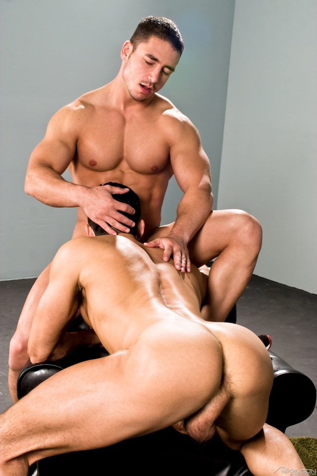 Marc Dylan DO Falcon Studios Hot Gay Guys Fucking Download Full Stud Gay Porn Movies Here