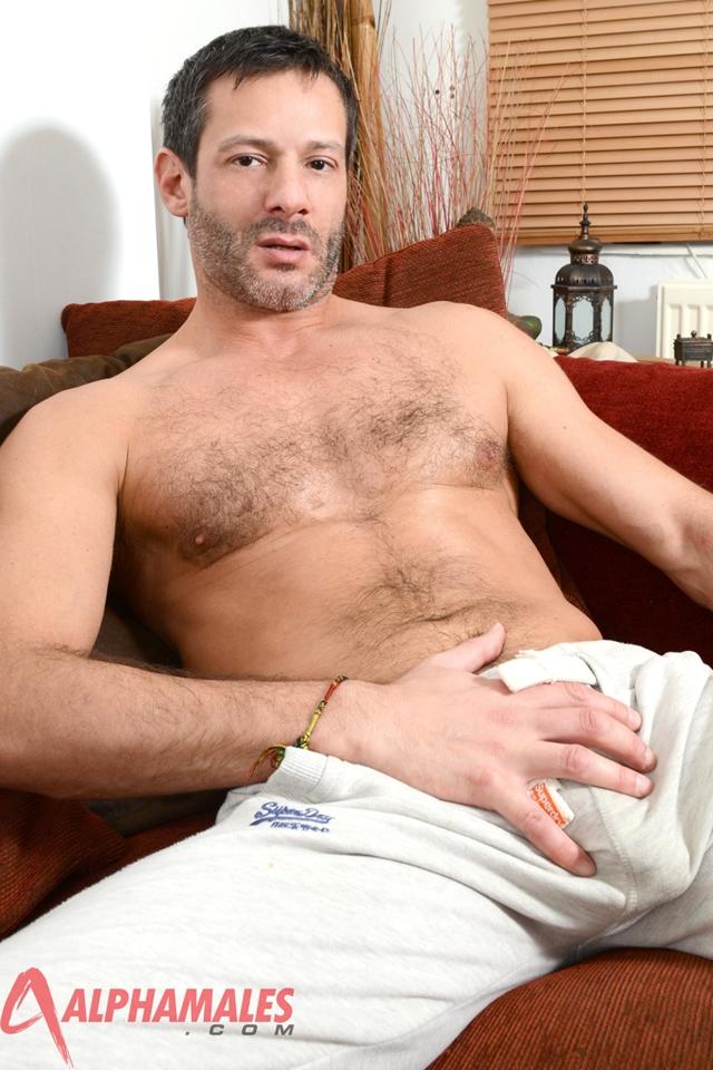 Hairy-hunk-Antonio-Garcia-AlphaMales-03-gay-porn-movies-download-torrent-photo