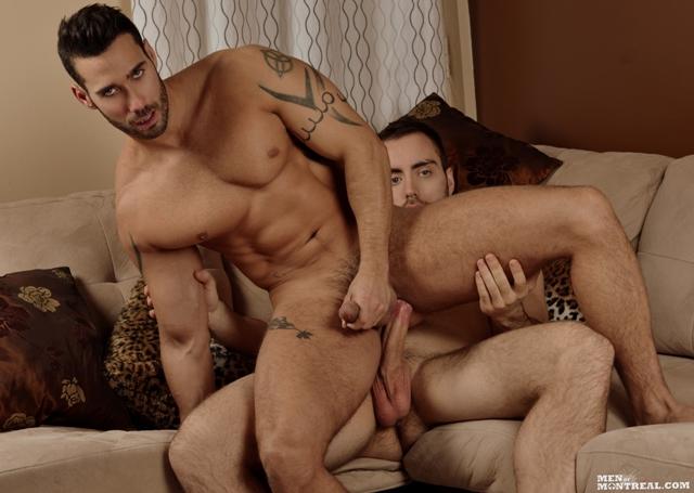 Men-of-Montreal-Alexy-Tyler-and-Alec-Leduc-07-gay-porn-pics-photo