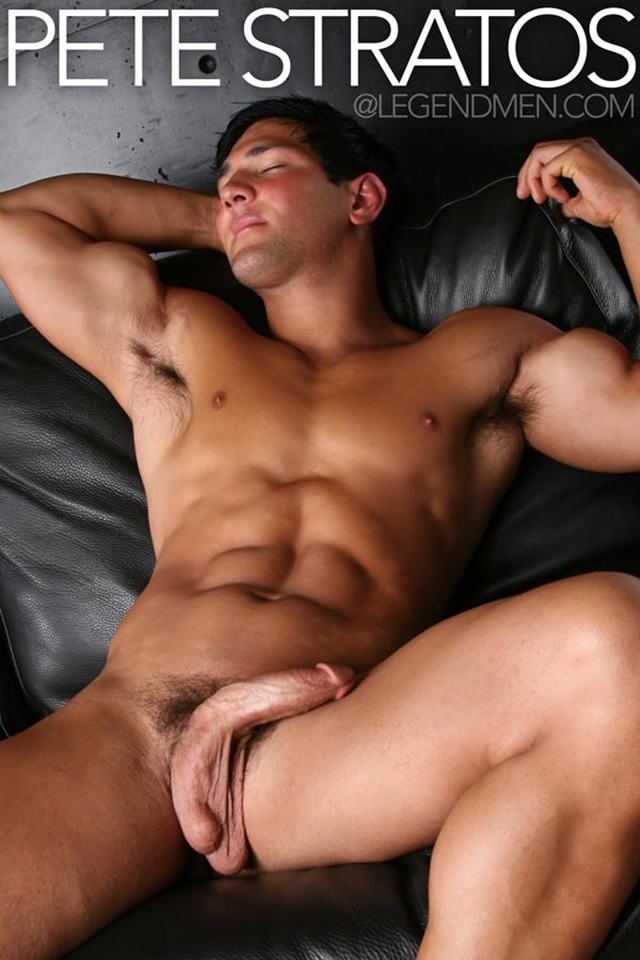 Nude-bodybuilders-Pete-Stratos-Gay-porn-pics-photo