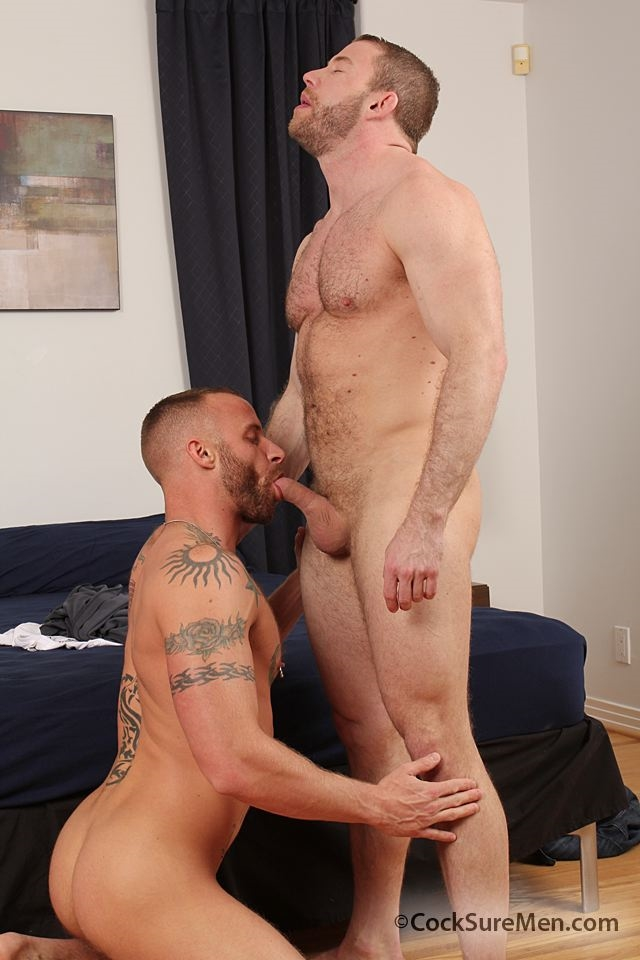 Derek-Parker-and-Shay-Michaels-Cocksure-Men-Gay-Porn-Stars-Naked-Men-Fucking-Ass-Holes-Huge-Cocks-rimming-02-pics-gallery-tube-video-photo
