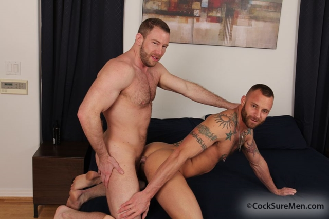 Derek-Parker-and-Shay-Michaels-Cocksure-Men-Gay-Porn-Stars-Naked-Men-Fucking-Ass-Holes-Huge-Cocks-rimming-06-pics-gallery-tube-video-photo