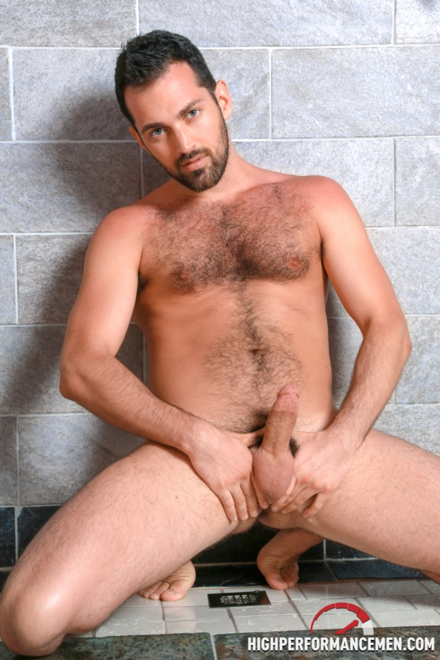 Rich-Kelly-High-Performance-Men-Real-Gay-Porn-Stars-Muscle-Hunks-Hairy-Muscle-Muscled-Dudes-08-pics-gallery-tube-video-photo