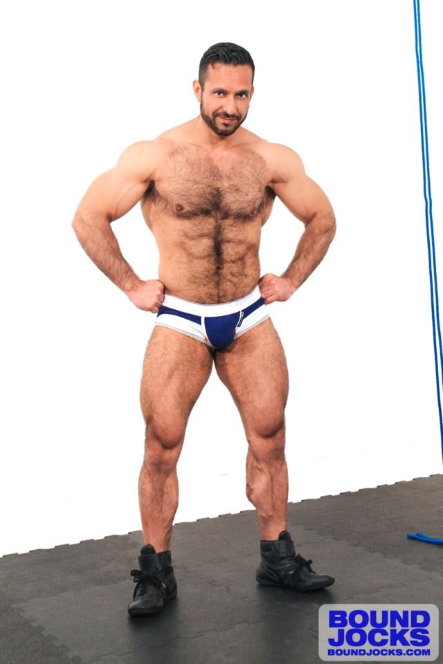 Adam-Champ-Bound-Jocks-muscle-hunks-bondage-gay-bottom-boy-hogtied-spanking-bdsm-01-pics-gallery-tube-video-photo