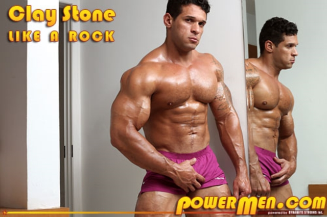 Clay-Stone-PowerMen-nude-gay-porn-muscle-men-hunks-big-uncut-cocks-tattooed-ripped-bodies-hung-06-pics-gallery-tube-video-photo