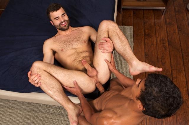 Glenn-and-Pavel-SeanCody-bareback-gay-ass-fuck-American-boys-men-ripped-abs-muscle-jocks-raw-butt-fucking-sex-porn-03-pics-gallery-tube-video-photo
