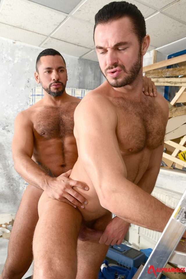 Jessy-Ares-and-Tiko-Alphamales-gay-porn-star-muscle-hunk-ass-fuck-man-hole-muscle-gay-sex-09-pics-gallery-tube-video-photo