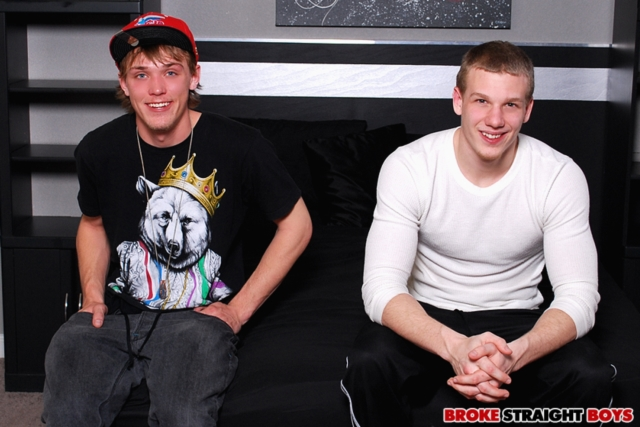Johnny-Forza-and-Duncan-Tyler-Broke-Straight-Boys-amateur-young-men-gay-for-pay-ass-fuck-huge-cock-01-pics-gallery-tube-video-photo