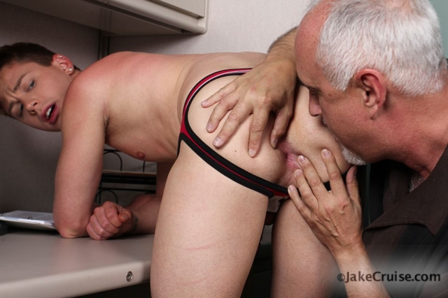 Kyler-Ash-jakecruise-jakecruisecom-mature-men-gay-sex-older-hunks-old-gay-studs-naked-senior-guys-01-pics-gallery-tube-video-photo