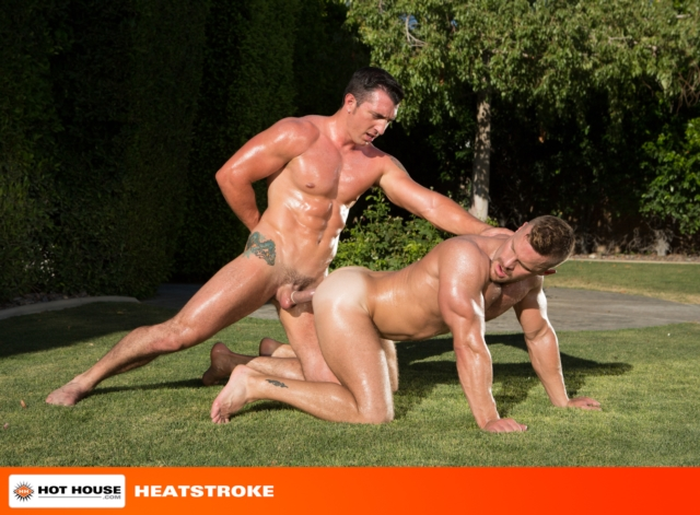 Landon-Conrad-and-Jimmy-Durano-Hothouse-gay-porn-stars-naked-guys-muscle-hunks-muscled-cocks-anal-sex-young-studs-huge-uncut-dick-08-pics-gallery-tube-video-photo