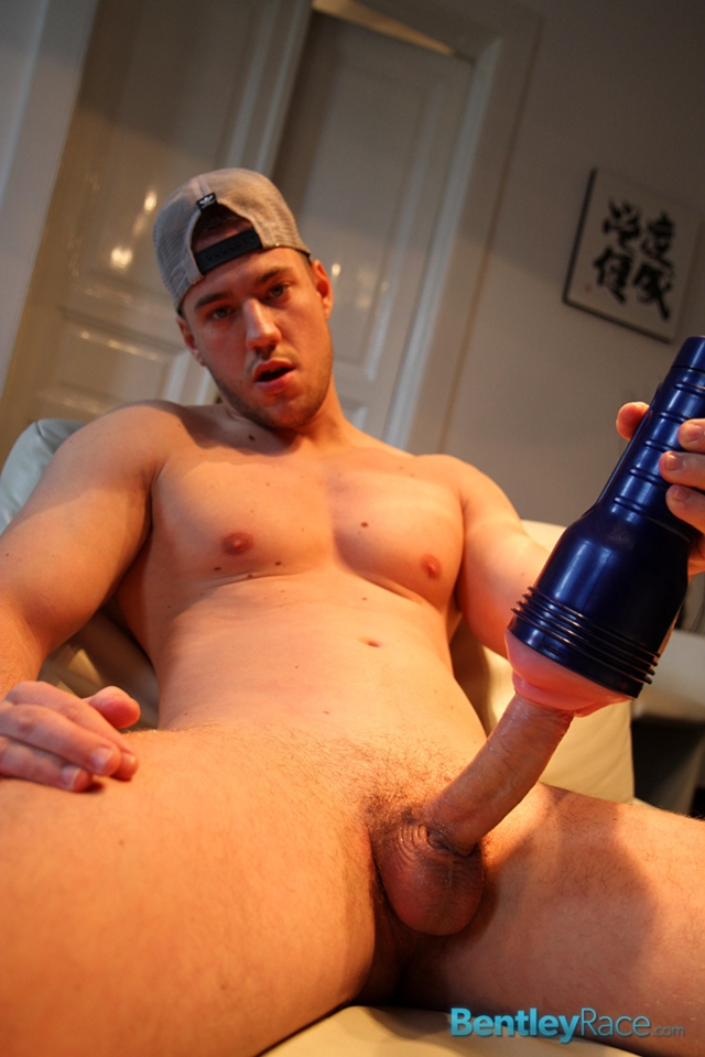 twink drinks own cum young very twinks