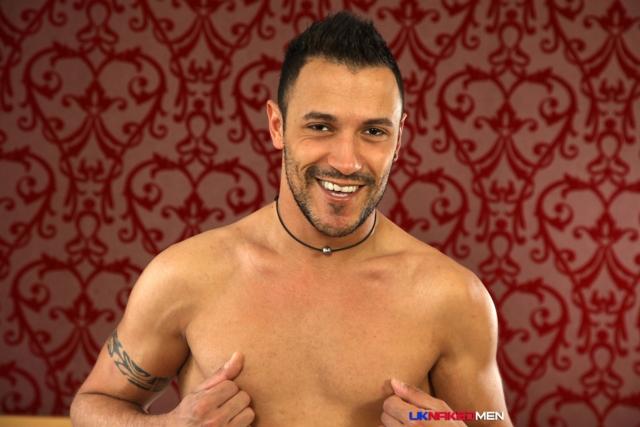 Juan-Perez-UKNakedMen-hairy-young-men-muscle-studs-British-gay-porn-English-Guys-Uncut-Cocks-01-gallery-video-photo