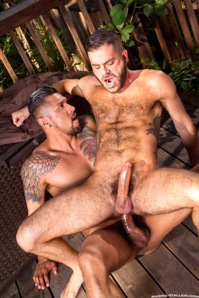 Boomer-Banks-and-Marcus-Isaacs-Raging-Stallion-gay-porn-stars-gay-streaming-porn-movies-gay-video-on-demand-gay-vod-premium-gay-sites-02-gallery-video-photo