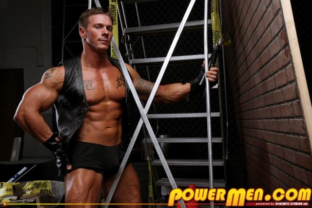 James-Idols-PowerMen-nude-gay-porn-muscle-men-hunks-big-uncut-cocks-tattooed-ripped-bodies-hung-massive-naked-bodybuilder-06-gallery-video-photo