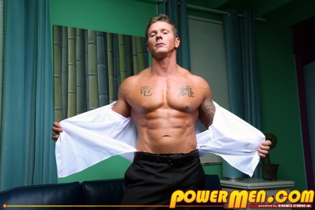 James-Idols-PowerMen-nude-gay-porn-muscle-men-hunks-big-uncut-cocks-tattooed-ripped-bodies-hung-massive-naked-bodybuilder-09-gallery-video-photo