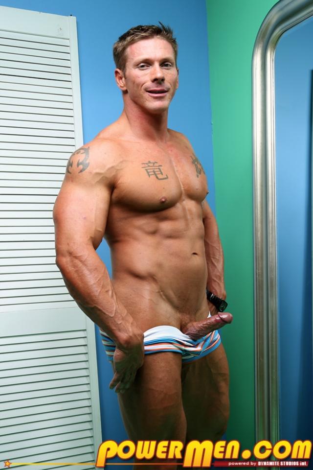 James-Idols-PowerMen-nude-gay-porn-muscle-men-hunks-big-uncut-cocks-tattooed-ripped-bodies-hung-massive-naked-bodybuilder-13-gallery-video-photo