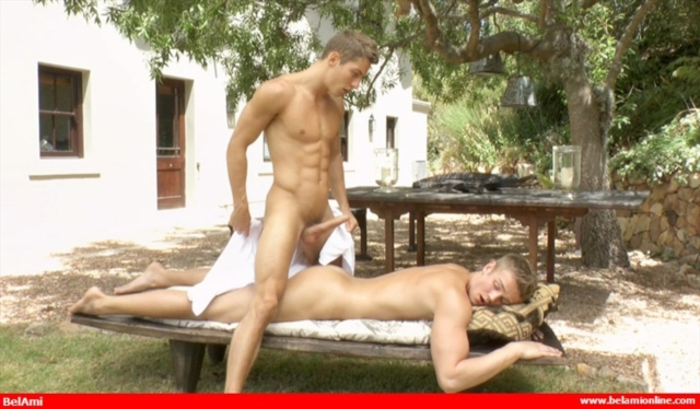 Jim-Kerouac-and-Tom-Pollock-Belami-Gay-Teen-Porn-gallery-stars-young-naked-boys-horny-boy-nude-twinks-Belamionline-bareback-01-gallery-video-photo