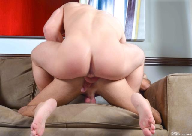 Ivan-Lenko-and-Mickelo-Evans-Gay-Porn-Star-Men-of-Montreal-naked-muscle-hunks-huge-cock-muscled-bodybuilder-08-gallery-video-photo