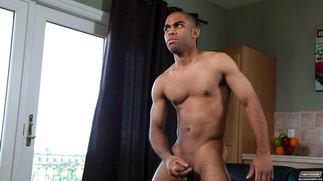 Peter-Steele-Next-Door-black-muscle-men-naked-black-guys-nude-ebony-boys-gay-porn-african-american-men-005-gallery-video-photo
