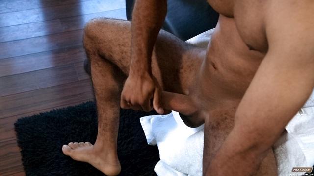 Peter-Steele-Next-Door-black-muscle-men-naked-black-guys-nude-ebony-boys-gay-porn-african-american-men-006-gallery-video-photo