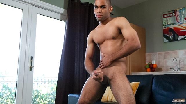 Peter-Steele-Next-Door-black-muscle-men-naked-black-guys-nude-ebony-boys-gay-porn-african-american-men-007-gallery-video-photo