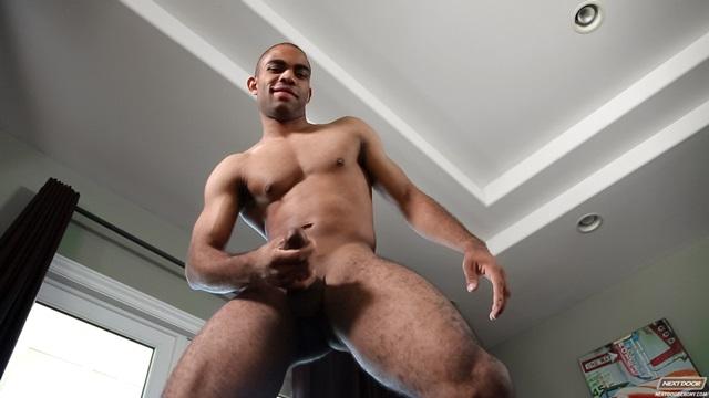 Peter-Steele-Next-Door-black-muscle-men-naked-black-guys-nude-ebony-boys-gay-porn-african-american-men-010-gallery-video-photo