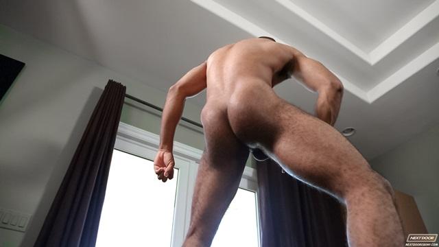 Peter-Steele-Next-Door-black-muscle-men-naked-black-guys-nude-ebony-boys-gay-porn-african-american-men-011-gallery-video-photo