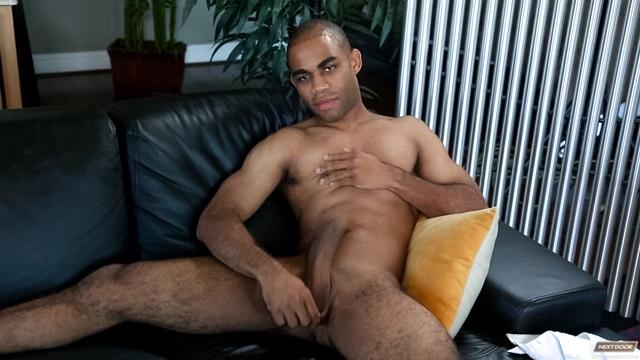 Peter-Steele-Next-Door-black-muscle-men-naked-black-guys-nude-ebony-boys-gay-porn-african-american-men-012-gallery-video-photo