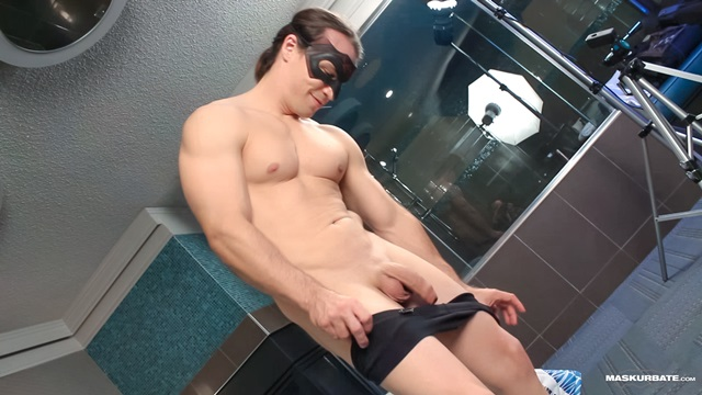 Ricky-Maskurbate-Young-Sexy-Naked-Men-Nude-Boys-Jerking-Huge-Cocks-Masked-Mask-002-gallery-torrent-video-photo