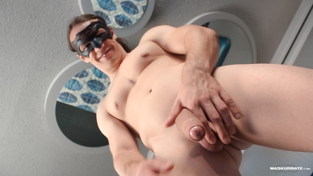 Ricky-Maskurbate-Young-Sexy-Naked-Men-Nude-Boys-Jerking-Huge-Cocks-Masked-Mask-004-gallery-torrent-video-photo
