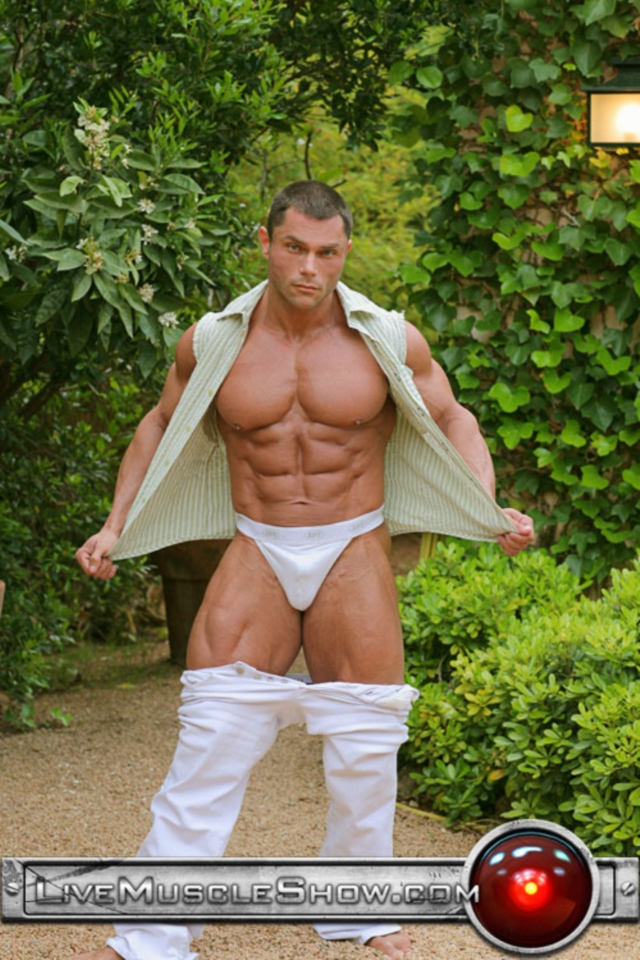 Ted-Durban-Live-Muscle-Show-Gay-Porn-Naked-Bodybuilder-nude-bodybuilders-gay-fuck-muscles-big-muscle-men-gay-sex-02-gallery-video-photo