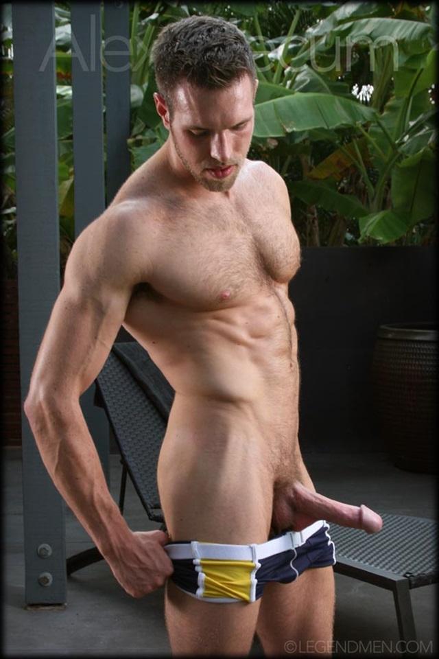 Alex-Mecum-Legend-Men-Gay-Porn-Stars-Muscle-Men-naked-bodybuilder-nude-bodybuilders-big-muscle-huge-cock-002-gallery-video-photo