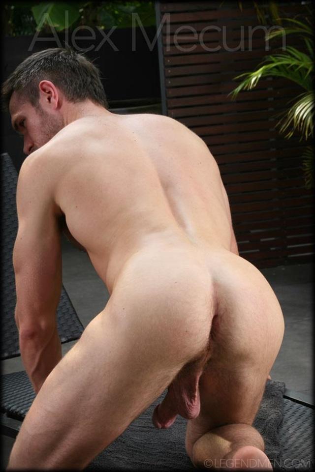 Alex-Mecum-Legend-Men-Gay-Porn-Stars-Muscle-Men-naked-bodybuilder-nude-bodybuilders-big-muscle-huge-cock-010-gallery-video-photo