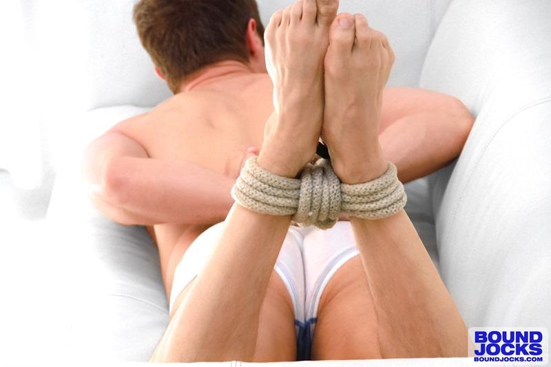 Devon-Hunter-BoundJocks-muscle-hunks-bondage-gay-bottom-boy-fucking-hogtied-spanking-bdsm-anal-abuse-punishment-asshole-abused-002-gallery-video-photo