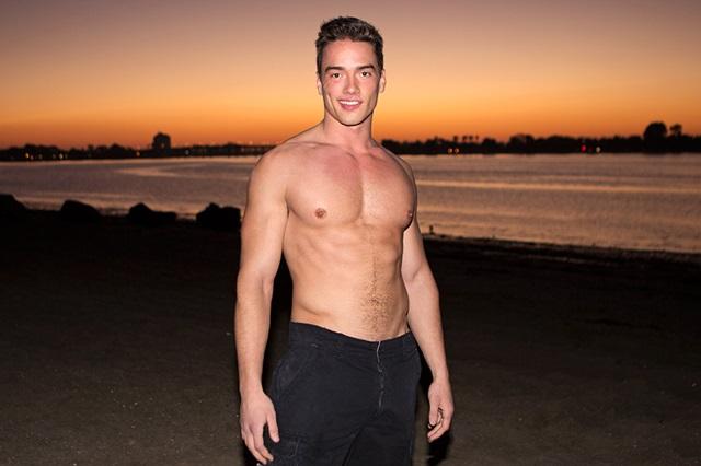Gabe-SeanCody-bareback-gay-porn-ass-fuck-American-boys-men-ripped-abs-muscle-jocks-raw-butt-fucking-sex-001-gallery-video-photo