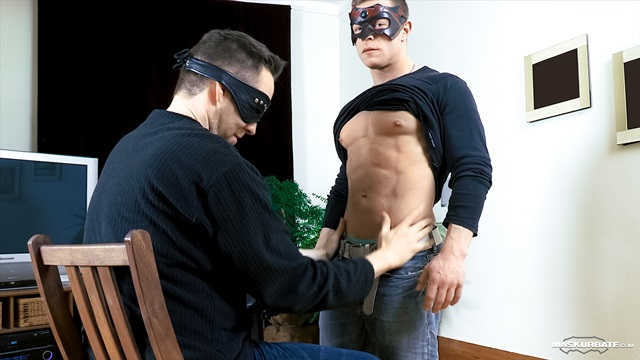 Pascal-and-Patrick-Maskurbate-Young-Sexy-Naked-Men-Nude-Boys-Jerking-Huge-Cocks-Masked-Mask-002-gallery-video-photo