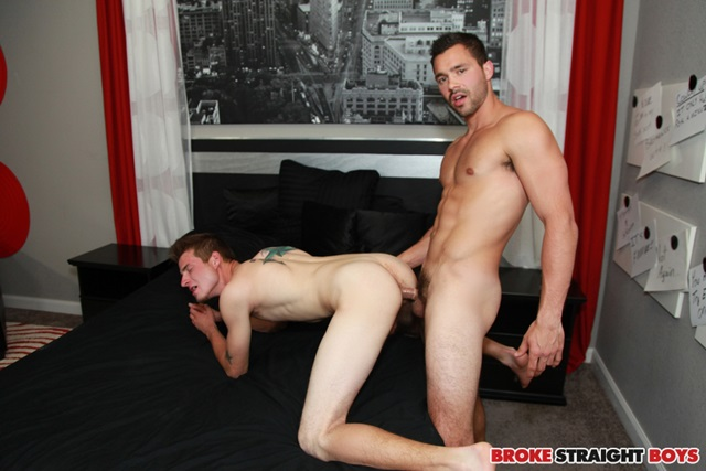 Sergio-Valen-and-Tristan-Stiles-Broke-Straight-Boys-amateur-young-men-gay-for-pay-ass-fuck-huge-cock-007-gallery-video-photo