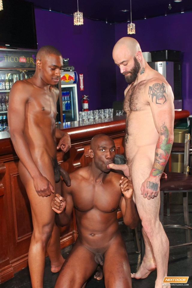 Escort gay london male review