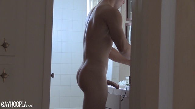 Michael-Evans-and-Cole-Money-Gay-Hoopla-young-nude-boys-big-dick-muscleboys-muscle-lads-jerking-013-gallery-video-photo