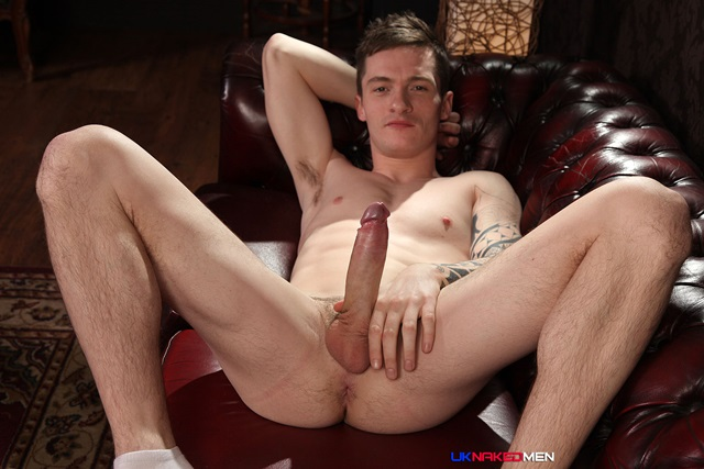 Riley-Tess-and-Daniel-James-UKNakedMen-hairy-young-men-muscle-studs-British-gay-porn-English-Guys-Uncut-Cocks-001-gallery-photo