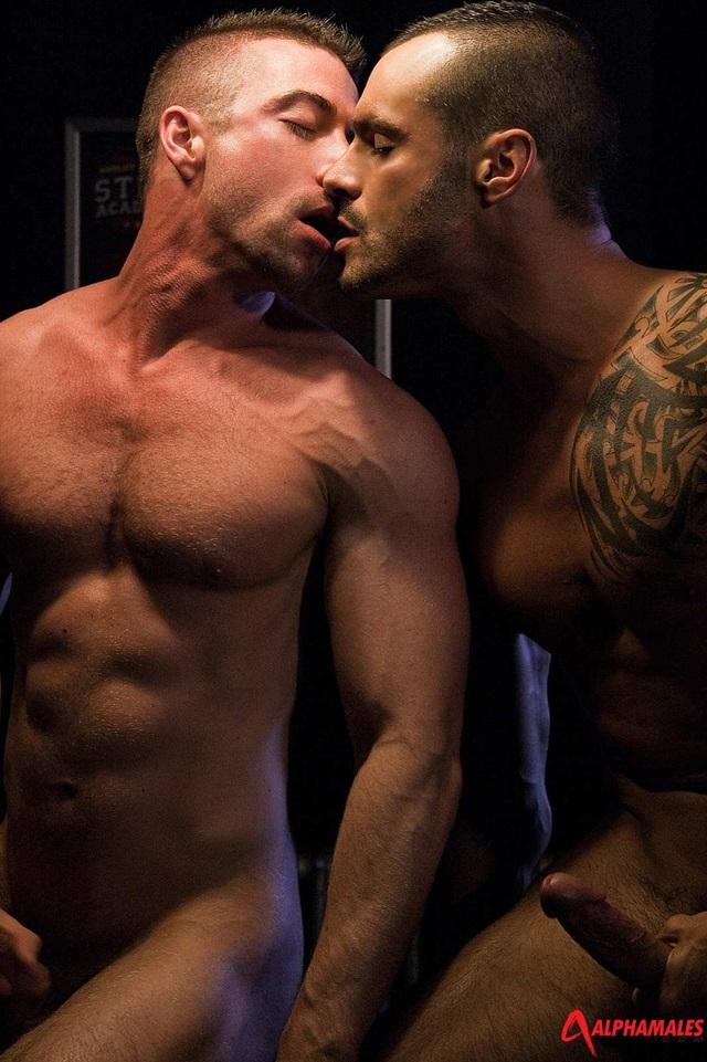 Scott-Hunter-and-Issac-Jones-Alphamales-gay-porn-star-naked-men-hunk-ass-fuck-man-hole-muscle-gay-sex-asshole-fucking-anal-012-red-tube-gallery-photo