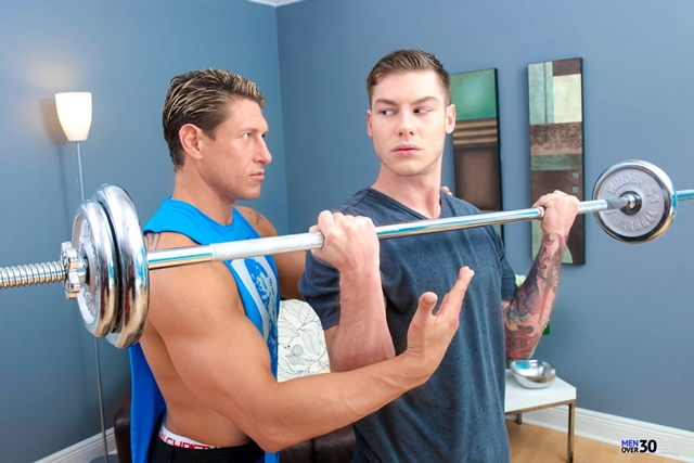 Bryce-Evans-and-Vance-Crawford-Men-Over-30-Anal-Big-Dick-Gay-Porn-HD-Movies-Mature-Muscular-older-gay-young-gays-twink-001-male-tube-red-tube-gallery-photo