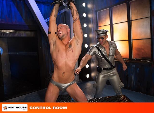 Hothouse-Sean-Duran-Marcus-Ruhl-fucks-load-rock-hard-abs-jerks-wad-cock-latex-001-male-tube-red-tube-gallery-photo
