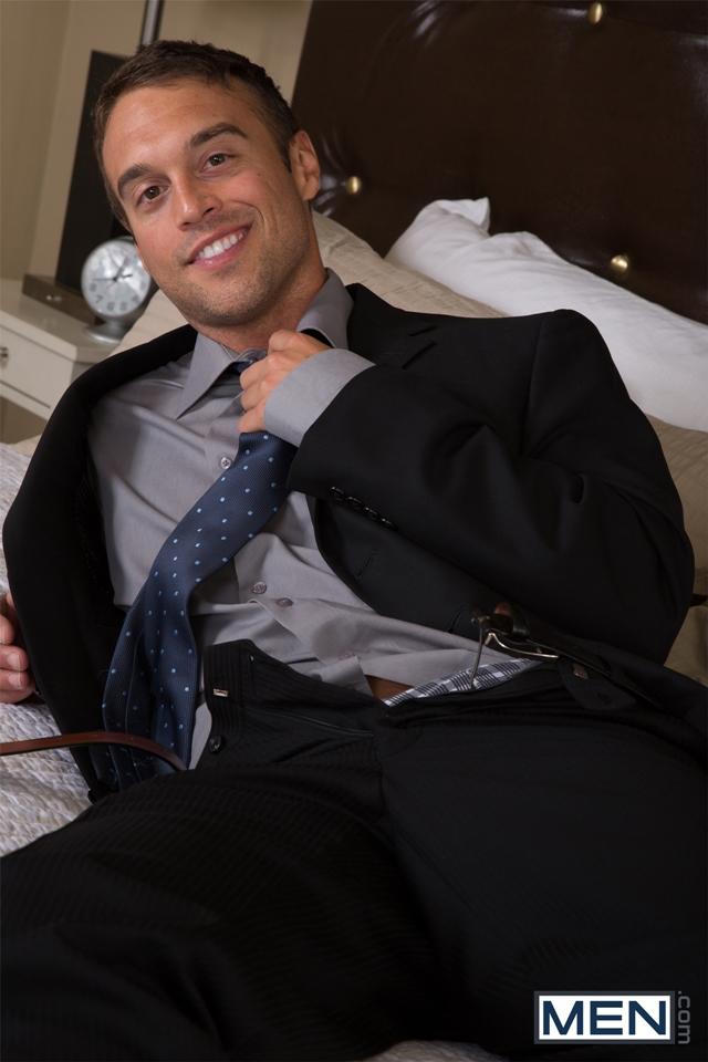 Men-com-Rocco-Reed-secret-lover-Johnny-Ryder-hotel-hot-guys-secret-cam-pervy-employee-naked-men-002-male-tube-red-tube-gallery-photo