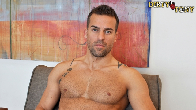 Dirty-Tony-Phoenix-Devonshire-unzips-outline-dick-visible-cotton-underwear-balls-aroused-cock-shots-004-male-tube-red-tube-gallery-photo