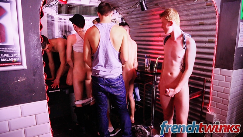 FrenchTwinks-Malabar-sex-club-gay-actors-hardcore-sex-hot-guys-orgy-voyeurism-threesomes-sucking-young-boy-anal-010-nude-men-tube-redtube-gallery-photo
