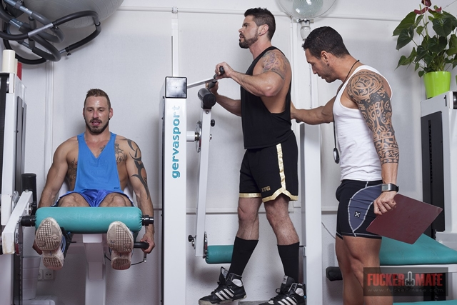 Fucker-Mate-Threesome-of-mates-Alejandro-Dumas-Antonio-Miracle-Mario-Domenech-personal-trainer-005-male-tube-red-tube-gallery-photo