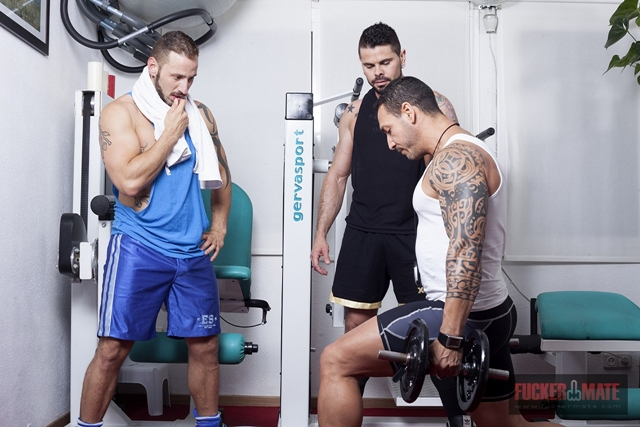 Fucker-Mate-Threesome-of-mates-Alejandro-Dumas-Antonio-Miracle-Mario-Domenech-personal-trainer-007-male-tube-red-tube-gallery-photo