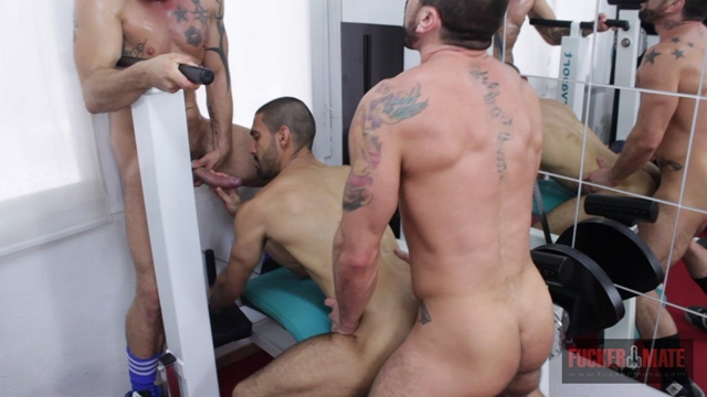 Fucker-Mate-Threesome-of-mates-Alejandro-Dumas-Antonio-Miracle-Mario-Domenech-personal-trainer-012-male-tube-red-tube-gallery-photo