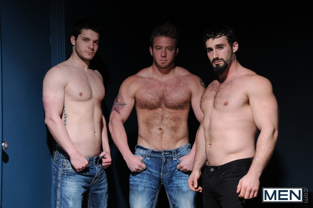 Men-com-Happy-Hour-gay-orgy-Johnny-Rapid-blindfolded-gang-banged-Aaron-Bruise-Haigen-Sence-Jaxton-Wheeler-001-male-tube-red-tube-gallery-photo